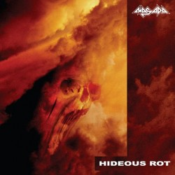 Hideous Rot