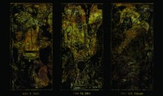 VASSAFOR - Invocations Of Darkness OUT NOW !