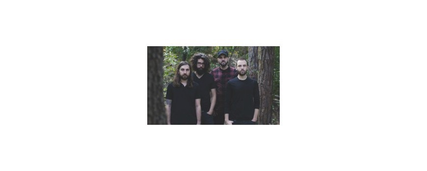 SYBERIA signs with Debemur Morti Productions