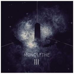 Monolithe III