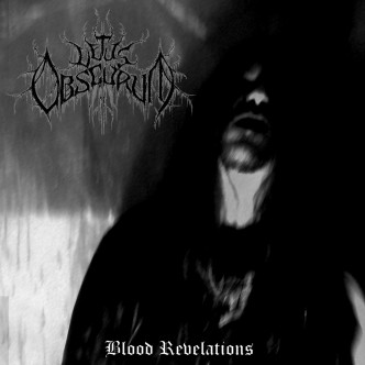Blood Revelations