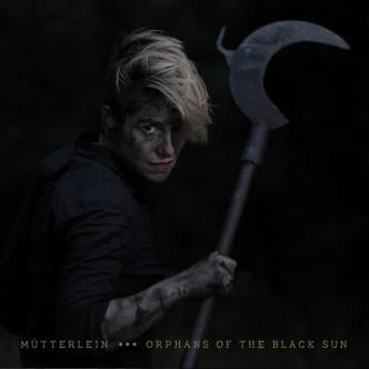 Orphans Of The Black Sun