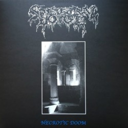 Necrotic Doom
