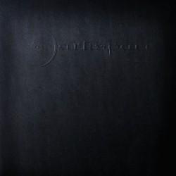 Darkspace I
