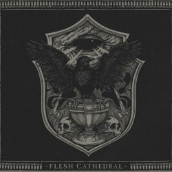 Flesh Cathedral