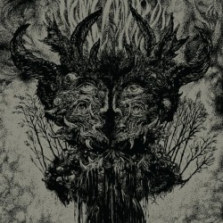 The Synthesis Of Whore and Beast