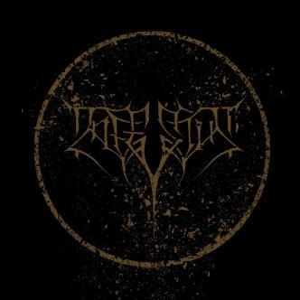 Thrypsis