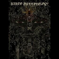 Bardo Methodology - I