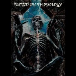 Bardo Methodology - V
