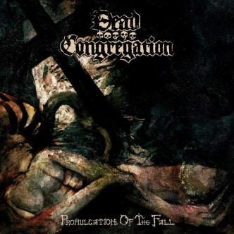 Promulgation Of The Fall