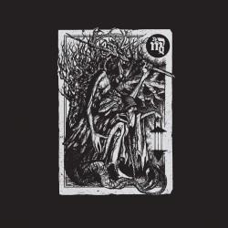 IX: Einsiedler