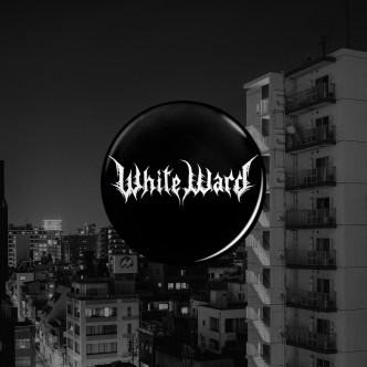 White Ward - Logo