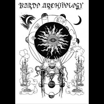 Bardo Methodology - Bardo Archivology Vol. 1