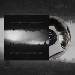 Aversio Humanitatis - Behold The Silent Dwellers