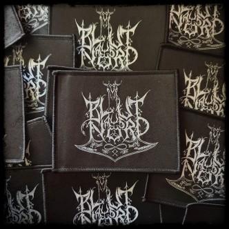 Blut Aus Nord - Blut Aus Nord Logo