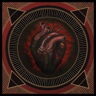 Rebirth Of Nefast - Tabernaculum