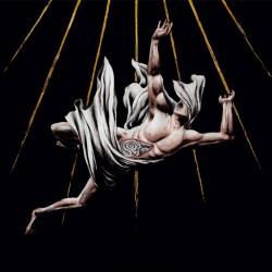Deathspell Omega - Fas - Ite, Maledicti, in Ignem Aeternum