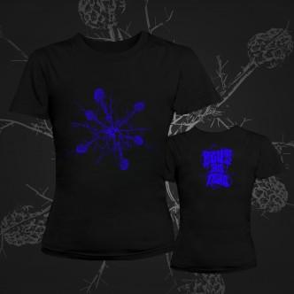 BLUT AUS NORD.....Hay fans por aquí? - Página 2 Blut-aus-nord-haallucinahlia-women-shirt