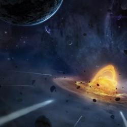 Mare Cognitum / Spectral Lore - Sol