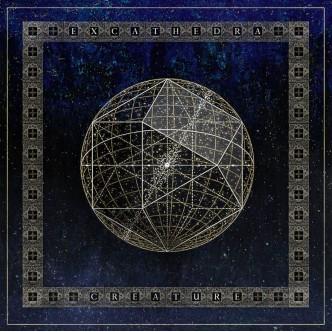 Recent arrivals - Ex Cathedra