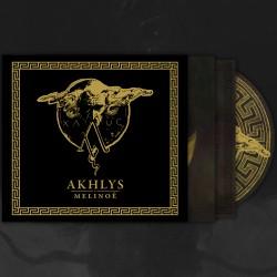 Akhlys - Melinoë (Special Edition)