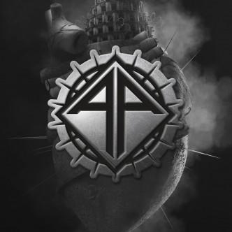 The Amenta - Logo (Pin)