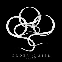 Debemur Morti - Order Of Outer Sounds 2021