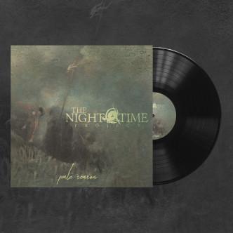 TheNightTimeProject - Pale Season