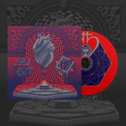 Kaleikr - Heart Of Lead