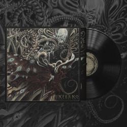 Inferno - Paradeigma