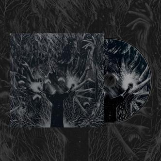 Dødsengel - Interequinox