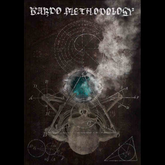 Bardo Methodology - VII