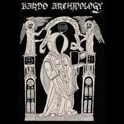 Bardo Methodology - Bardo Archivology Vol. 2