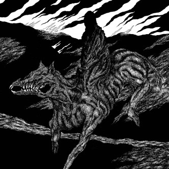 Deathspell Omega - Infernal Battles