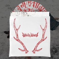White Ward - Debemur Morti (Special Edition)