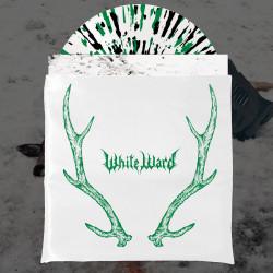 White Ward - Debemur Morti (OOOS Edition)