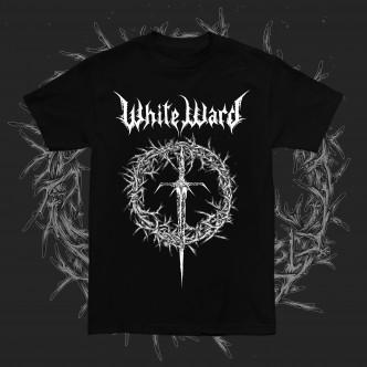 White Ward - Debemur Morti (Men)