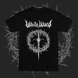 White Ward - Debemur Morti (Men)