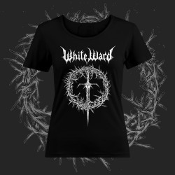 White Ward - Debemur Morti (Women)