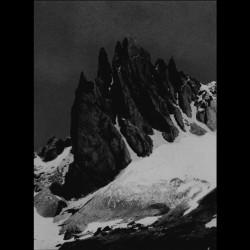Paysage d'Hiver / Lunar Aurora - Split