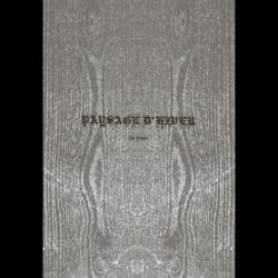 Paysage d'Hiver - Im Traum
