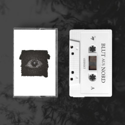 Blut Aus Nord - Odinist - The Destruction Of Reason By Illumination