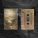 Memoria Vetusta III - Saturnian Poetry