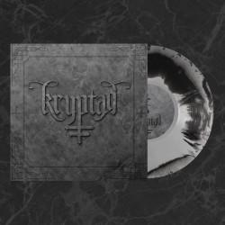 Kryptan - Kryptan (Grey/Black merge)