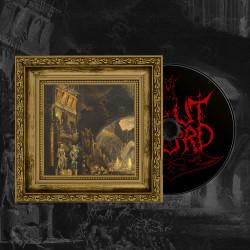 Blut Aus Nord - Memoria Vetusta I (Special Edition)