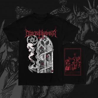 Doedsvangr - Serpents Ov Old (Men)