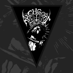 Archgoat - 30 Years Of Devil Worship
