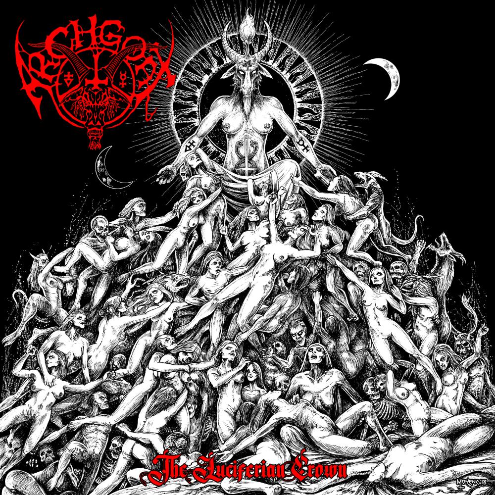 archgoat new album details revealed latest news