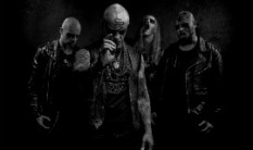 "BEHEXEN - ""Umbra Luciferi"" (Song Premiere)"