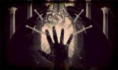 BLUT AUS NORD / AEVANGELIST split album premiere